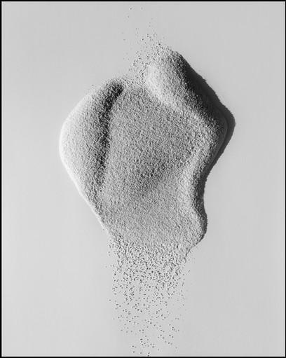 Sandstill