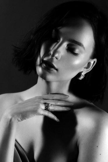 Laura Micheli Jewels