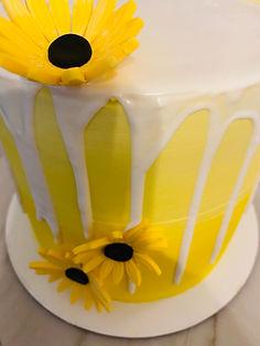 sunflowercake.jpg