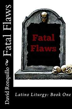 Fatal Flaws_Cover.jpg