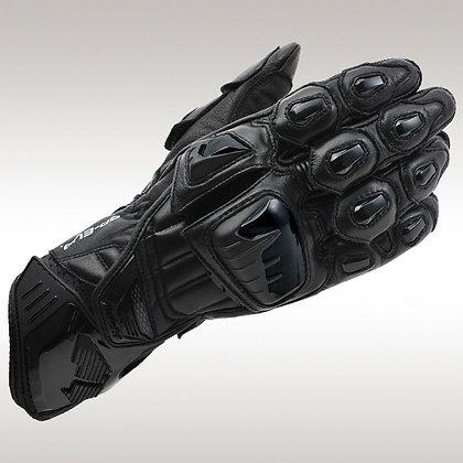 RS Taichi GP-EVO Racing Gloves (Closeout)