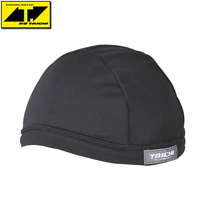 RS Taichi Coolride inner helmet cap (2 per pack)