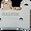 Thumbnail: Galfer FD-325 G1375 Kawasaki ZX10R