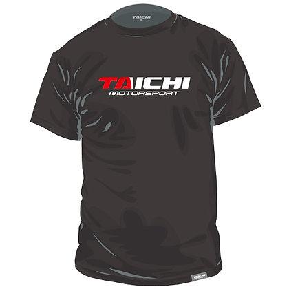 RS Taichi Logo T-shirt