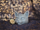 Cat Ornament Grey.png