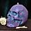 Thumbnail: Skull Candles