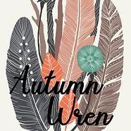 Autumn Wren.png