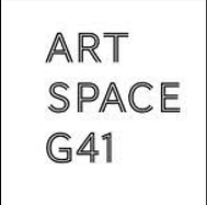 Art Space G41.png
