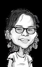 Little_Sami_Caricature_logo-removebg-pre