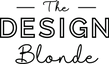 TDB_LogoConcepts_Black.png