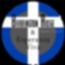 Logo Esperanza Viva.png