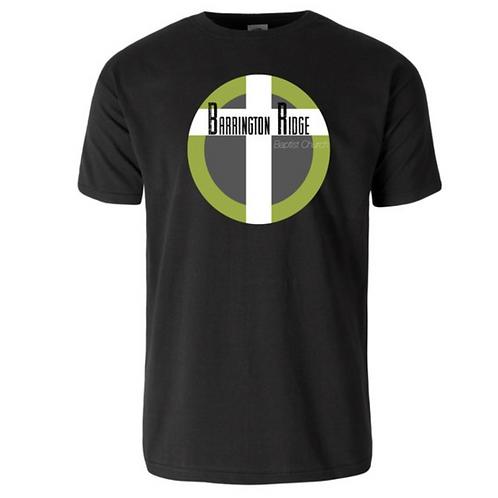 Barrington Ridge T-Shirt
