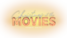 Christmas at the Movies PNG.png