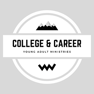 College & Career Logo (2).png