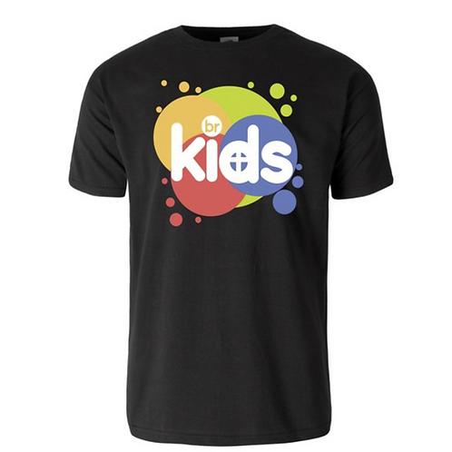 Barrington Kids T-Shirt