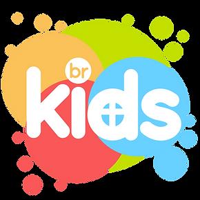 Logo Barrington Ridge Kids PNG.png