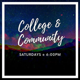 College & Community (1).jpg
