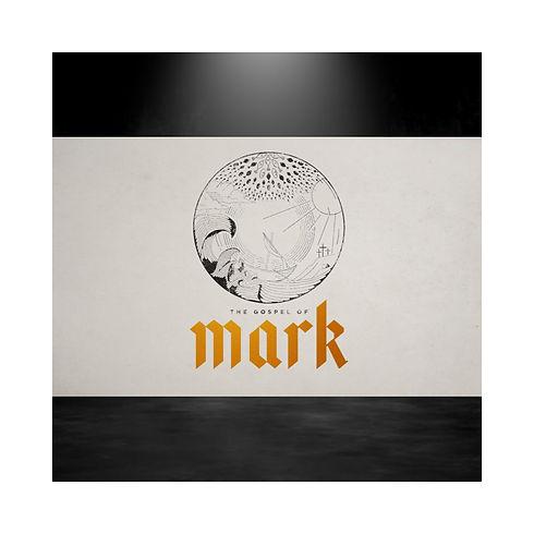 Logopit_1632949267687.jpg