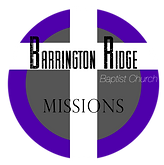 Logo Missions.png
