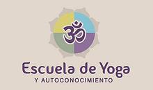 yoga en buenos aires
