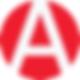Archcreativeco Logo