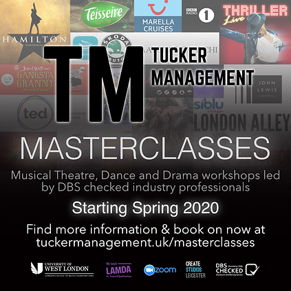 Tucker Management Masterclasses.png
