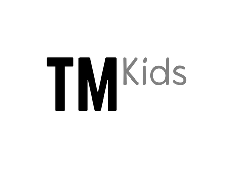 TM Kids Logo small.PNG