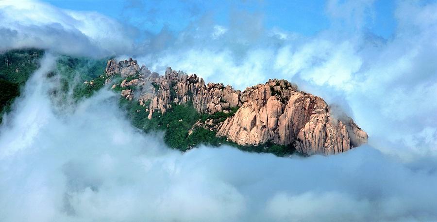 울산바위.jpg