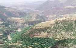 הרי האטלס