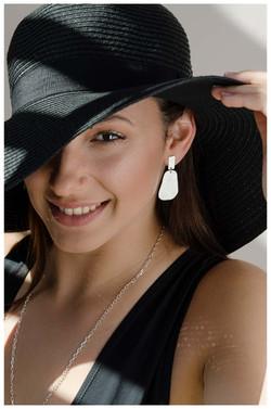 GoldFinger jewelry designer
