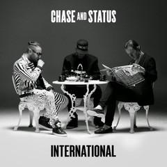 chase and status stills