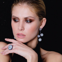 Nadine Aysoy Jewellery
