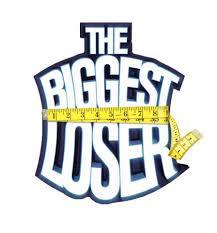 The Biggest Loser UK - TV