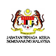 JTK Malaysia.png