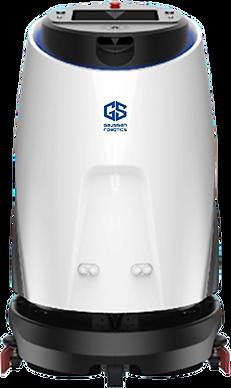 ecobot-scrub-50.png