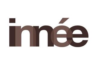 Innée Limited