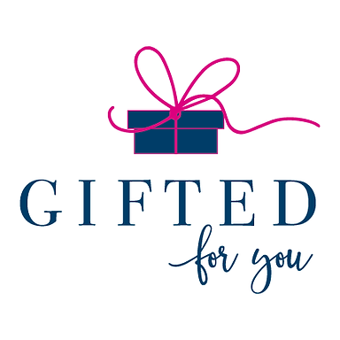 Gifted_Logo.png