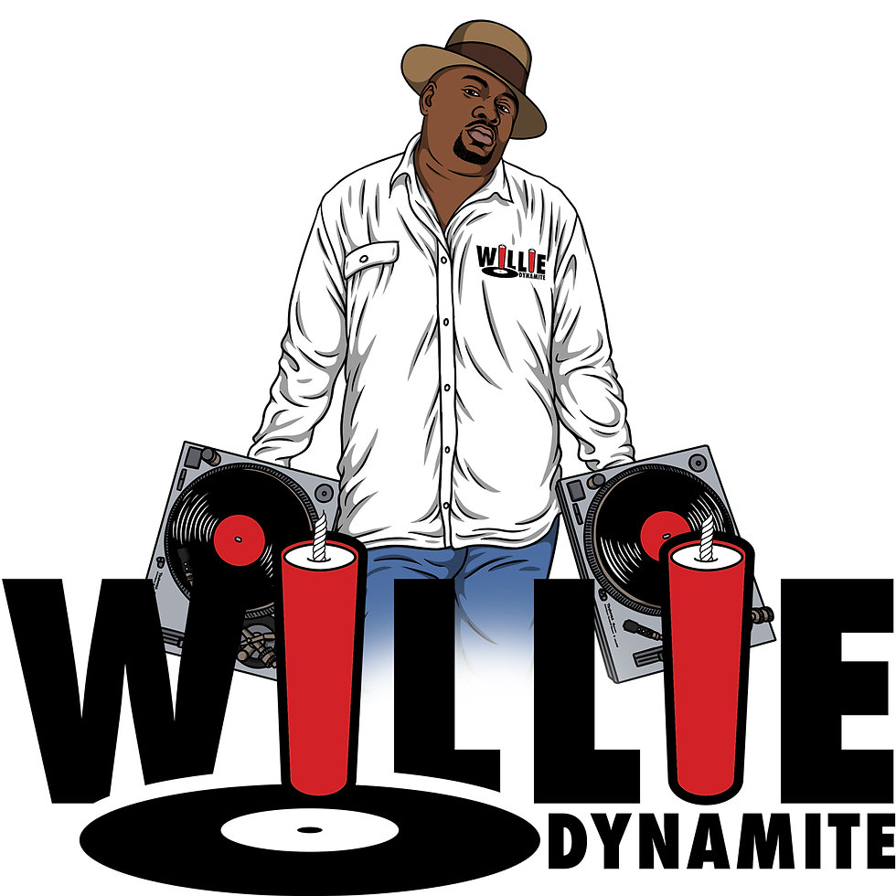 WILLIE-DYNAMITE_logo.jpg
