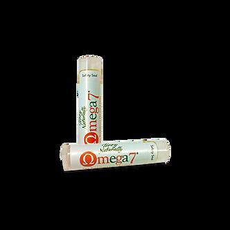 Omega 7 Lip Balm