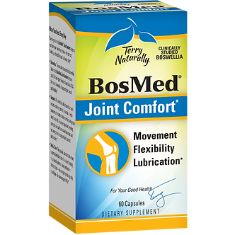 BosMed Joint Comfort