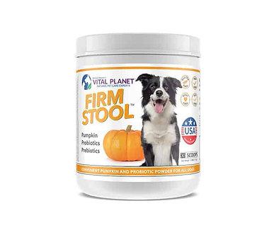 Firm Stool Powder