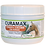 Thumbnail: Curamax - Powerful Curcumin For Horses