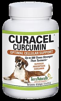 Curacel Curcumin