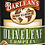 Thumbnail: Barlean's Olive Leaf Complex - Peppermint Flavor