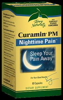 Curamin PM