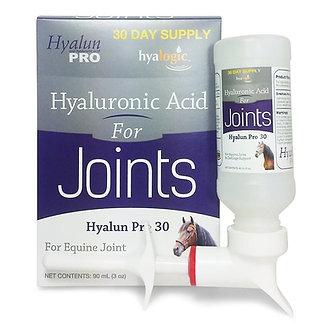 Hyalogic Hyalun Pro 30