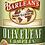 Thumbnail: Barlean's Olive Leaf Complex - Natural Flavor