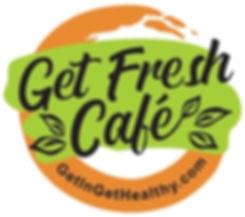 Get Fresh Cafe Logo_edited.jpg