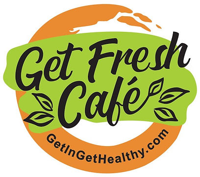 Get Fresh Cafe Logo_edited.jpg