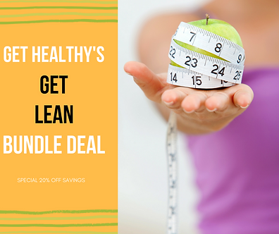 Get Lean Bundle